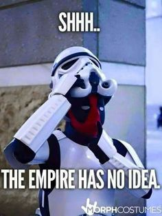 34 ideas for funny marvel memes deadpool god Dc Memes, Marvel Memes, Marvel Dc, Funny Memes, Jokes, Marvel Funny, Funny Qoutes, Funniest Memes, Funny Videos