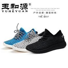 weimimaoyi  #adidas#Nike#Jordan#basketballshoes#newbalance#sneakers,#vans#Martinboots#aj#air  max 90 I recruit shoes agents, I am a factory, I have a…