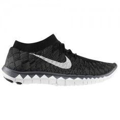 wholesale dealer 07fde a9f22 Shop for Free Flyknit Women s Running Shoe by Nike at ShopStyle.