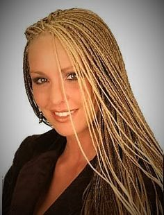 mobile hairdresser offering long, lasting beautiful braids at the comfort of your home. contact me for full info