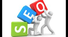 SEO Resources for Small Business Online Marketing