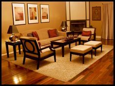 wooden sofa designs for small living rooms. Living Room Paint Color Ideas  A living room is our retreat where we relax at the end of day Having right paint color for walls Small Scale Furniture Sets small