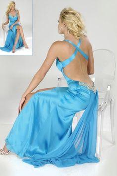 bridesmaids dresses @Brittany Martin look familiar