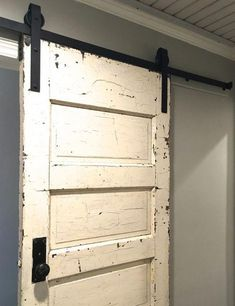 The Barn Door Hardware Store is pleased to offer fast shipping on all orders.Sliding barn door hardware kits proudly Made in the USA! Shop barn doors sliding hardware spiral stair kits rolling library ladders and more. - June 22 2019 at Interior Barn Door Hardware, Interior Sliding Barn Doors, Sliding Barn Door Hardware, Interior Exterior, Sliding Doors, Door Latches, Rustic Hardware, Industrial Hardware, Interior Rendering