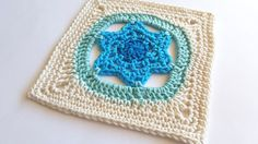 Aegean pattern by Shelley Husband out now.