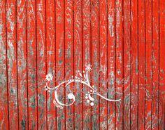 CHEAPEST on Etsy 5ft x 6ft Vinyl by SilverLiningBackdrop on Etsy, $62.99