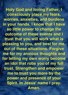 Images about prayers amp bible verses on pinterest powerful prayers