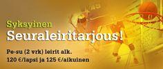http://www.kisakallio.fi/valmennus/turnaukset_tapahtumat/seuraleiritarjous_2013.html