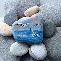 """""""Bird set free"""" dinlerken.  #birdsetfree #martı #seagull #sea #deniz #mavi #blue #sia"""