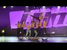 All We've Lost - Performing Dance Arts - Jaci Royal Choreography - Your Daily Dance