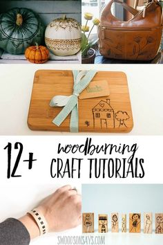 List of woodburning craft tutorials with links great project ideas for wood burning beginners. List of woodburning craft tutorials with links great project ideas for wood burning beginners. Wood Burning Tips, Wood Burning Techniques, Wood Burning Crafts, Wood Burning Patterns, Wood Burning Projects, Wood Projects For Beginners, Wood Working For Beginners, Diy Wood Projects, Furniture Projects