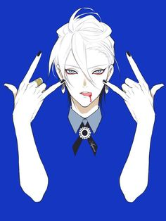 Karna, stop being sexy af Character Concept, Character Art, Character Design, Anime Guys, Manga Anime, Anime Art, Creature Drawings, Kawaii, Character Inspiration