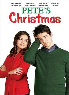 Watch->> Pete's Christmas 2013 Full - Movie Online