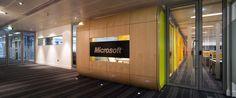 En días recientes, representantes de la empresa Microsoft se reunieron con autoridades del Ministerio de Comercio y conversaron sobre la posibilidad de establecer una sede regional de la empresa multinacional Microsoft en Panamá.Acerca deMicrosoft en Panamá - Datos Gogetit* Actualmente, hay 114 sedes de multinacionales establecidas en Panamá, de las ...