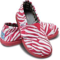 Disciplined Crocs Bump It Tmnt Clog Toddler Kids' Clothing, Shoes & Accs
