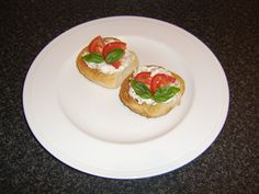 Smoked Mackerel Recipes: Different Ways to Serve Smoked Mackerel
