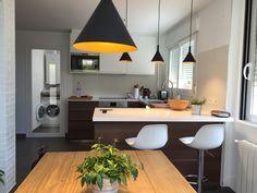 Voxtorp kitchen