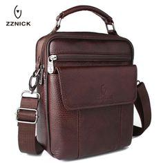 KRPENRIO Women Backpack Purse Waterproof Leather Vintage Rucksack Lightweight School Shoulder Bag Color : Black