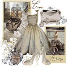 """Rock Princess"" by jacque-reid on Polyvore"