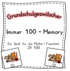 163 best Schulzeug - Mathe images on Pinterest | Baby learning, Day ...
