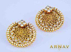 Arnav jewellers