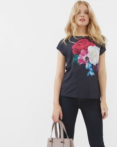 23359229b59181 42 Best Floral Collection images