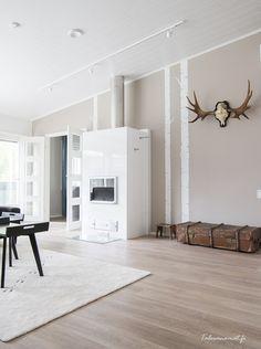 Desing-Talo Oversized Mirror, Living Room, Furniture, Design, Home Decor, Decoration Home, Room Decor, Home Living Room