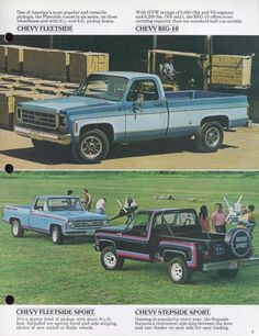 77 Chevy Truck his was Blue Vintage Chevy Trucks, Chevy Pickup Trucks, Gm Trucks, Chevy Pickups, Chevrolet Trucks, Cool Trucks, Chevy C10, General Motors, Small Trucks