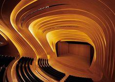 zaha hadid guangzhou opera architektur oper und d sseldorf. Black Bedroom Furniture Sets. Home Design Ideas