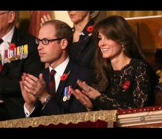 Kate Middleton and Prince William's India Tour: The Royals Enjoyed Cricket, Bollywood, Social Work - http://www.movienewsguide.com/kate-middleton-prince-williams-india-tour-royals-enjoyed-cricket-bollywood-social-work/191340