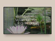 Work — Jordan Gilroy — Freelance Digital Designer Web Design, Design Firms, Branding, Concept Architecture, User Interface, Digital Designer, Website, Art, Art Background