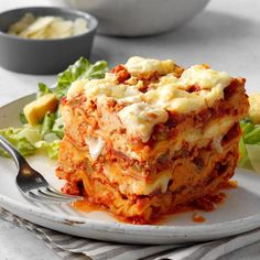 Cajun Chicken Lasagna Cajun Lasagna, Italian Lasagna, Chicken Lasagna, Cajun Recipes, Italian Recipes, Pasta Recipes, Chicken Recipes, Lasagna Recipes, Cajun Food