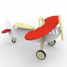 All Kids Accessories - Scandinavian Style Nursery by SweetKidsPl Wooden Plane, All Kids, Wood Toys, Kidsroom, Scandinavian Style, Baby Love, Kids Toys, Kids Fashion, Nursery