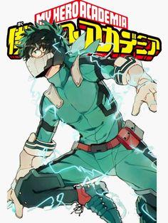 My Hero Academia Memes, My Hero Academia Manga, Boku No Hero Academia, Bratz Movie, Character Art, Character Design, Hero Costumes, Anime Characters, Fictional Characters