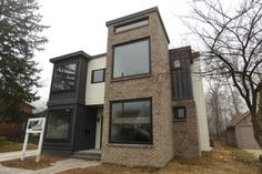 Container House - ModEco Development is wrapping up work on their first shipping container home in Royal Oak - Who Else Wants Simple Step-By-Step Plans To Design And Build A Container Home From Scratch?
