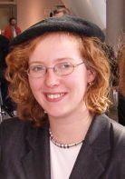 Jenny Florstedt