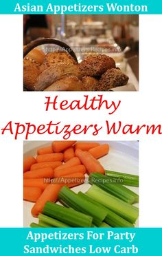 Cheese appetizers easy healthy appetizers for two,vegetarian appetizers fancy healthy hot appetizers,halloween appetizers jalapeno poppers appetizers recipes snacks crescent rolls. Puff Pastry Appetizers, Fruit Appetizers, Vegetarian Appetizers, Cheese Appetizers, Thanksgiving Appetizers, Easy Appetizer Recipes, Appetizers For Party, Simple Appetizers, Chicken Appetizers