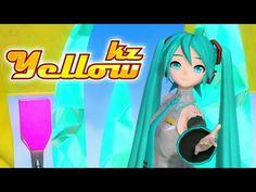 - YouTube The Creator, Music, Youtube, Verses, Musica, Musik, Muziek, Music Activities, Youtubers
