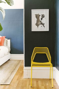 Budget-Friendly Small Space Transformation