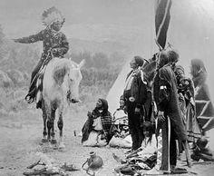 colorado native americans - Google Search