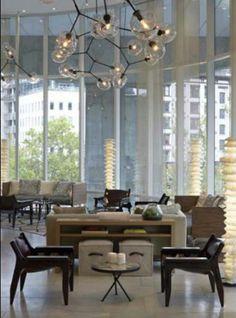 Diseño y decoración de interiores, visita nuestra página web y estaremos encantados de ayudarte Decorartegarrigues.com teléfono 630004671 Las Palmas