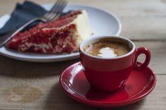 Cafe | Kahaila