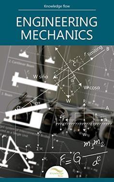 Engineering mechanics dynamics 14th edition hibbeler solutions engineering mechanics statics thirteenth edition solutions manual grizzlybook fandeluxe Gallery