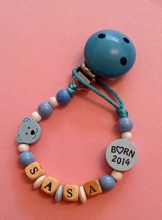 Sasa Baby, Beaded Bracelets, Jewelry, Fashion, Moda, Jewlery, Jewerly, Fashion Styles, Pearl Bracelets