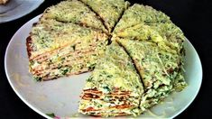 All the guests were delighted with the tender and spicy appetizer of chicken fillet! - All guests were delighted with the tender and piquant chicken fillet appetizer! Asian Chicken Recipes, Chicken Drumstick Recipes, Spicy Recipes, Cooking Recipes, Spicy Crackers, Spicy Appetizers, Chicken Cake, Salty Foods, Antipasto