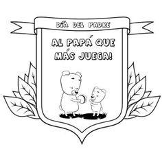 diplomas_papa14