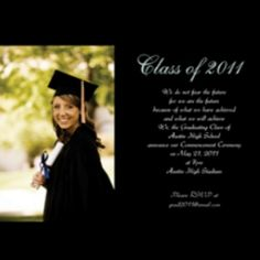 100 pear tree greetings graduation announcements invitations 100 pear tree greetings graduation announcements invitations giveaway closed pear tree greetings graduation ideas and grad announcements filmwisefo