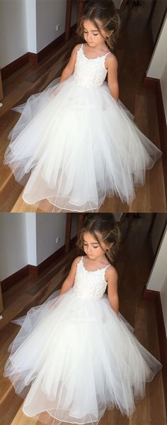 flower girl dresses country,flower girl dresses,flower girl dresses lace,flower girl dresses tulle