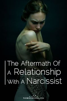 The aftermath of dating a narcissist is extremely draining and it takes a lot of time for the survivor to get back to the positive rhythm of life. The Aftermath Of A Relationship With A Narcissist Past Relationship Quotes, Relationship With A Narcissist, Past Relationships, Abusive Father, Abusive Parents, Verbal Abuse, Emotional Abuse, Leaving A Narcissist, Sunny Quotes