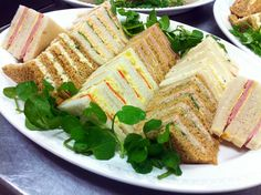 We look forward to hearing what occasions you would like to book us for and where – afternoon teas are just such a civilised way of spending time with your friends and family. Description from greenfigcateringcompany.com. I searched for this on bing.com/images